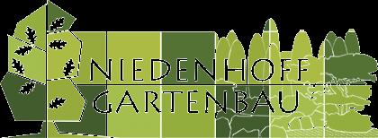 Niedenhoff Gartenbau